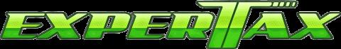 Expertax_Logo
